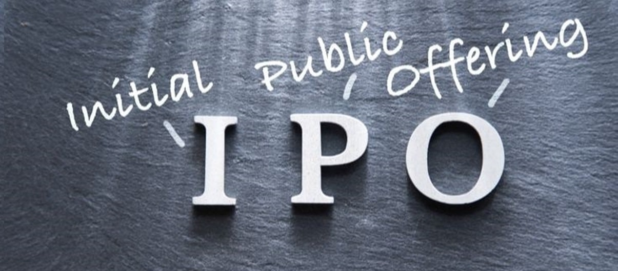 Zomato IPO - Issue Details, Dates, Review, Invest or avoid, Buy or not