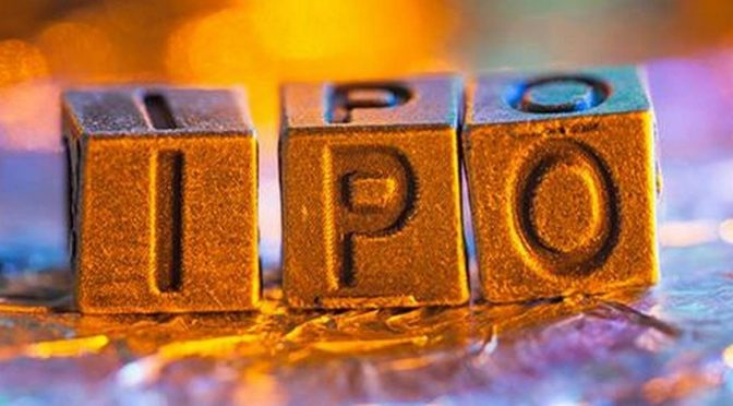 Chemplast Sanmar IPO – Reasons to invest and Risk Factors (Review)