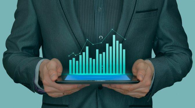 Vijaya Diagnostics IPO – Issue Details and Review