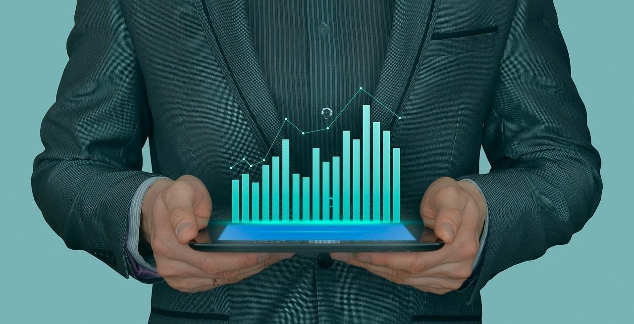 Check Vijaya Diagnostics IPO (Vijaya Diagnostic IPO) details. Find IPO Date, Price, Allotment Date, Grey Market Premium GMP, Listing Date, Analysis and Review