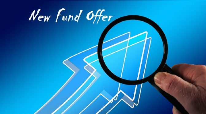 HSBC Mid Cap Fund – Should you Invest in this NFO?