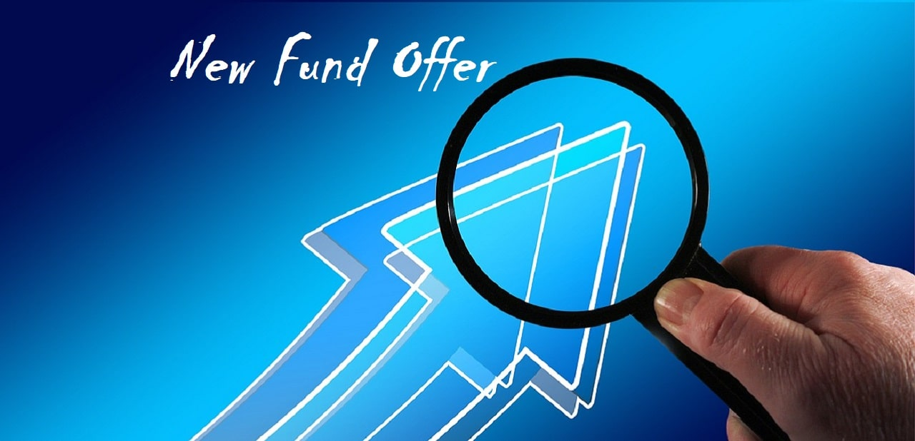 HSBC Mid Cap Fund – Should you Invest in this NFO