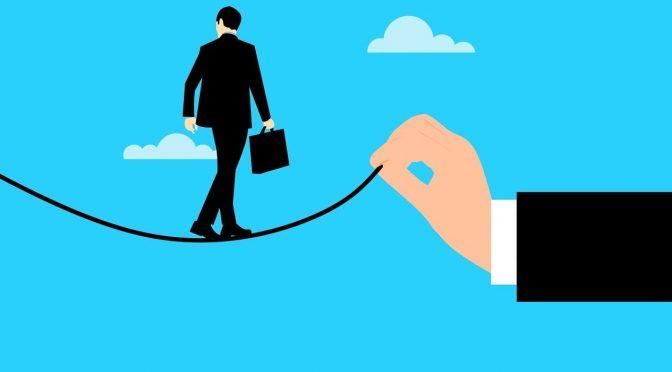 10.47% Kosamattam Finance NCD – August/September-2021 – Review