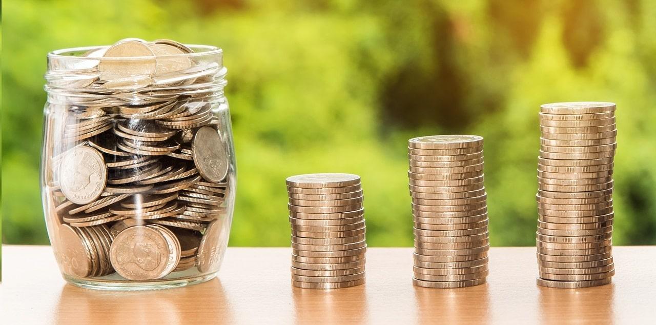 Muthoottu Mini Financiers NCD – August 2021 - Review