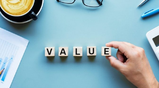 Axis Mutual Fund Launches Value Fund NFO [Review]