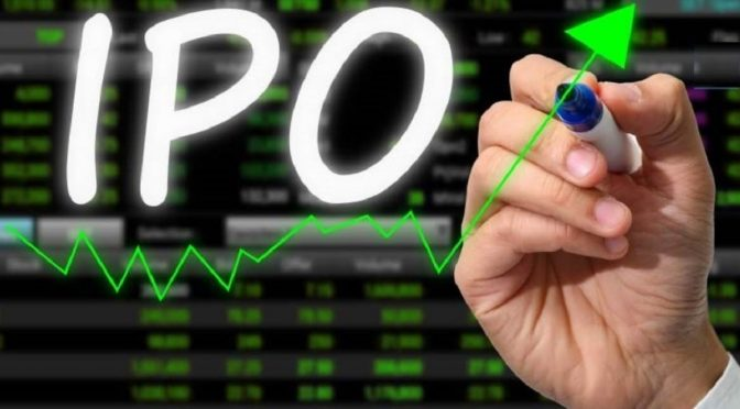 Aditya Birla Sun Life AMC IPO Review – Is it good or bad for investment?