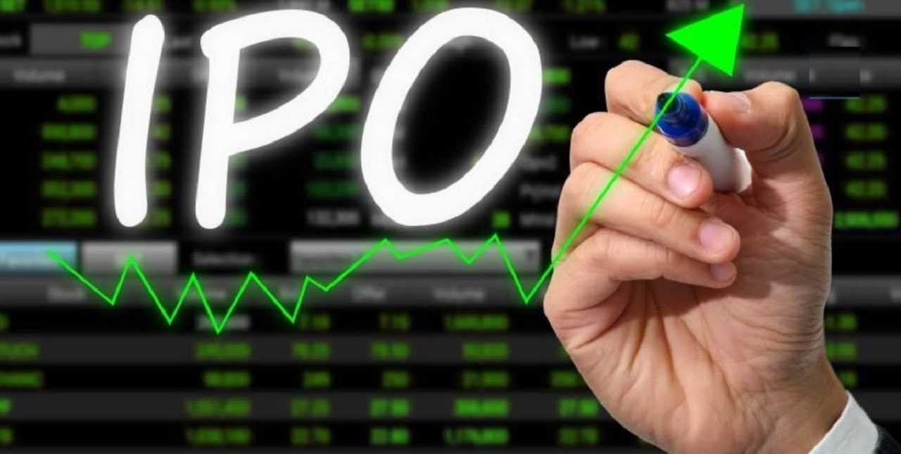 Check Aditya Birla Sun Life AMC IPO (Aditya Birla AMC IPO) details. Find IPO Date, Price, Allotment Date, Grey Market Premium GMP, Listing Date, Good or bad, should I buy, Analysis and Review