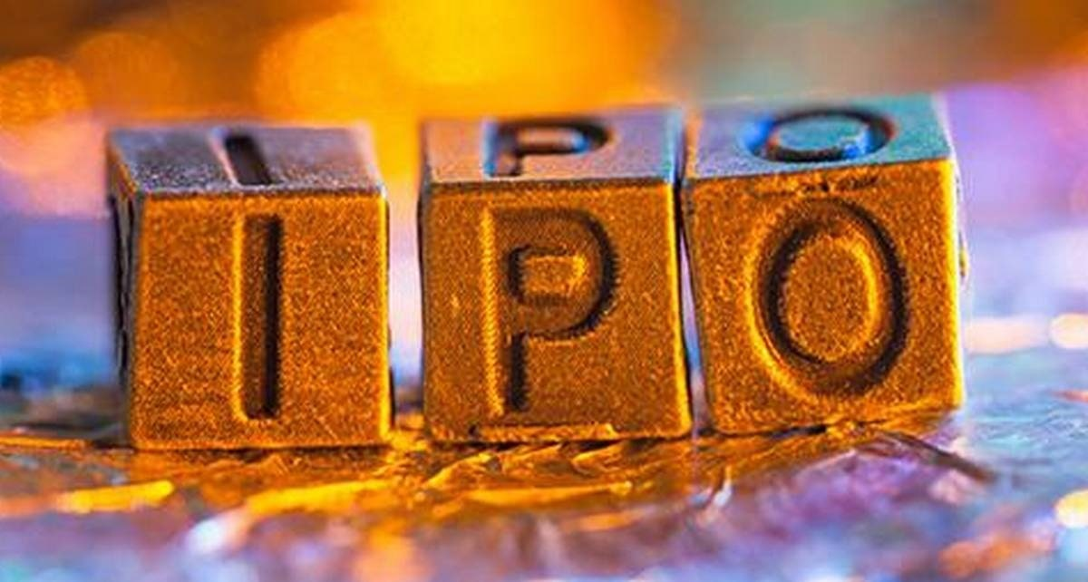 Check Paras Defence IPO (Paras Defence and Technologies Limited IPO) details. Find IPO Date, Price, Allotment Date, Grey Market Premium GMP, Listing Date, Analysis and Review
