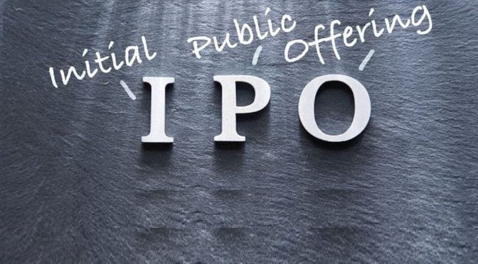 Sansera Engineering IPO Review – Is it good or bad for investment?