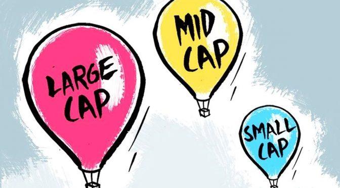 Kotak MF Launches Multicap Fund NFO – Review