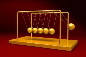 NJ Balanced Advantage Fund - NFO Review
