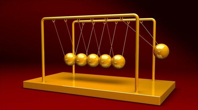 NJ Launches Balanced Advantage Fund – Review [NFO]