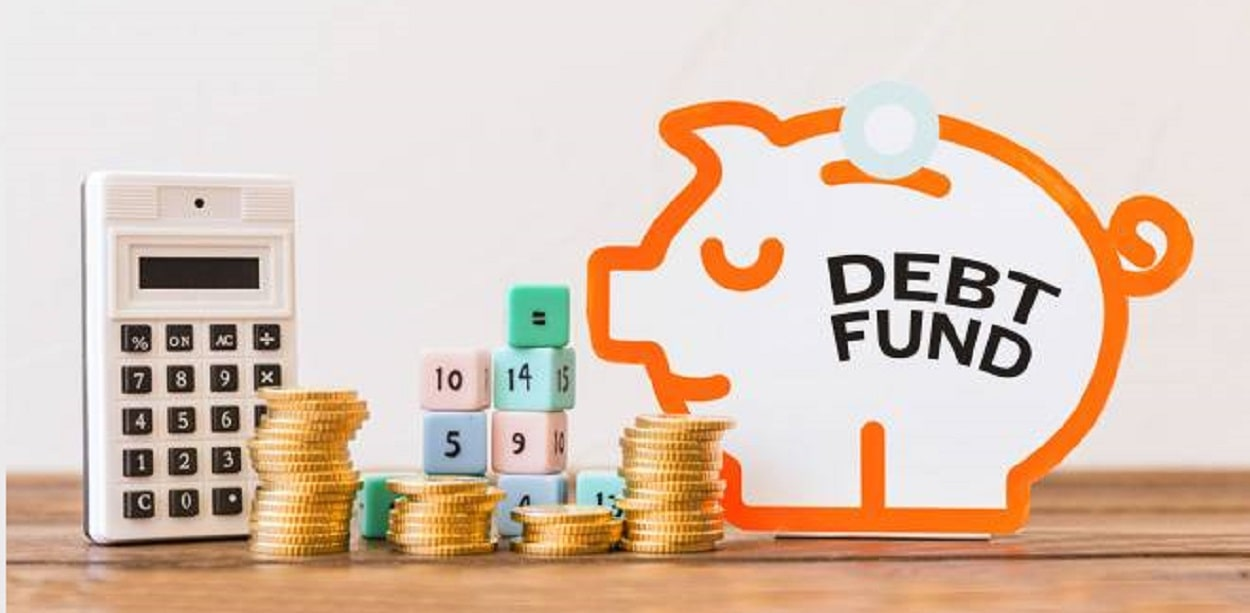 5 Debt Mutual Funds that generated over 7% returns every year consistently in last 10 years-min