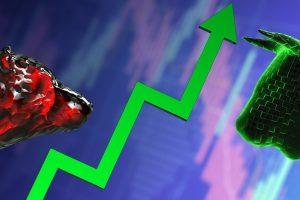 Aditya Birla Sun Life NASDAQ 100 FoF (NFO) – Issue Details, Risks and Review