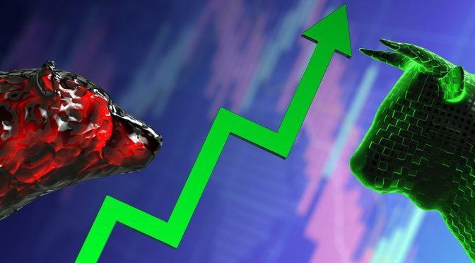 Aditya Birla Sun Life NASDAQ 100 FoF (NFO) – Should you invest?