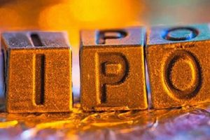 Check Fino Payments Bank IPO details. Find IPO Date, Price, Allotment Date, Grey Market Premium GMP, Listing Date, Good or bad, should I buy, Analysis and Review